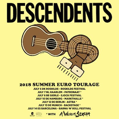 Descendents News 390px