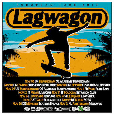 Lagwagon Instagram FINAL NEWS