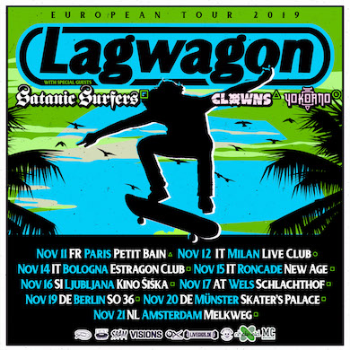 Lagwagon Instagram Final1 NEWS
